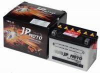 JP Moto 12V 4Ah YB4L-B motorakku
