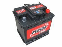 Perion 12V 44Ah 440A jobb pozitívos autóakku