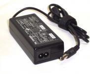 TitanEnergy 15V 5,0A utángyártott Toshiba adapter