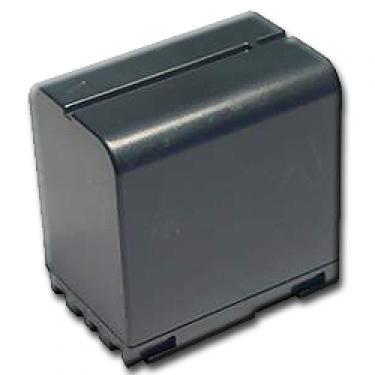 JVC BN-V428 helyettesítő akku