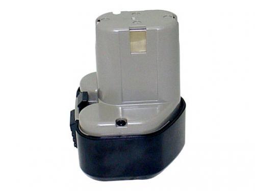 Hitachi EB 920 9,6V 2Ah helyettesítő akku