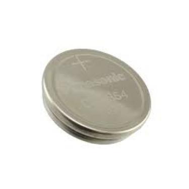 CR 2354 3V Lithium elem Panasonic
