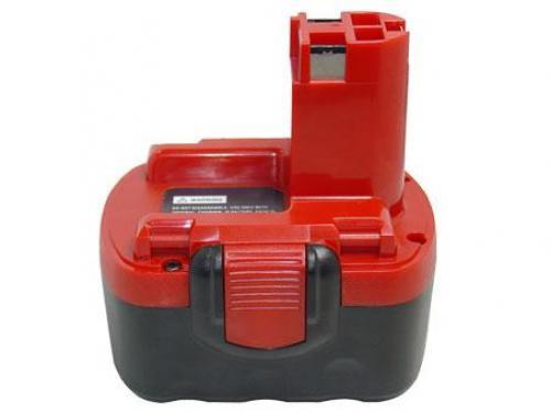 Bosch BAT045 12V 3Ah O-pack Ni-MH helyettesítő akku