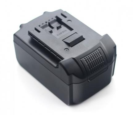 Bosch BAT607 14,4V 4,0Ah Li-ion helyettesítő akku