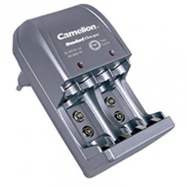 Camelion BC-0904 Ni-MH akkumulátor töltő