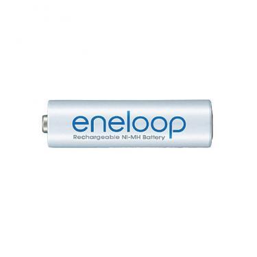 Eneloop AAA 750mAh NiMH akkumulátor