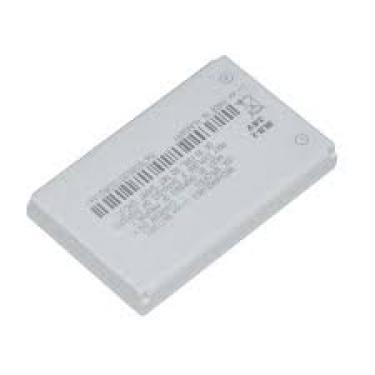 Nokia BLB-2 1000mAh helyettesítő akku