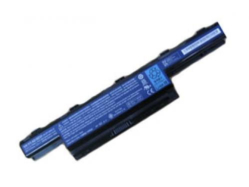 TitanEnergy Acer AS10D31 11,1V 5200mAh utángyártott akku