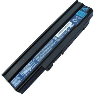 TitanBasic Acer AS09C31 11,1V 4400mAh utángyártott akku
