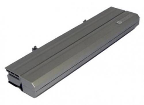 TitanBasic Dell Latitude E4300 4400mAh helyettesítő akku