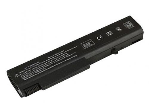 TitanBasic HP Compaq HSTNN-IB69 4400mAh utángyártott akku