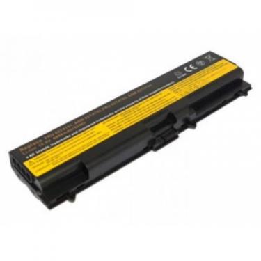 TitanBasic Lenovo ThinkPad L420 / L520 4400mAh helyettesítő akku