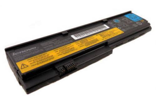 TitanBasic Lenovo ThinkPad X200 4400mAh helyettesítő akku