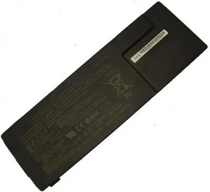 TitanEnergy Sony VGP-BPS24 4200mAh helyettesítő akku