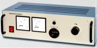 Szabályozható AC Labortápegység 0-250 V, 0-25A