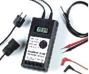 VDE Tester 0701/0702/0751/IEC 62353 RS-232 C, USB Konverter P 2765