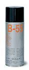 Sűrített levegő Spray 400 ml