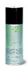 E 21 Címke-matrica eltávolító spray 200 ml