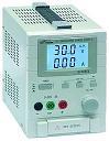 Labortápegység 0-30 V 0-5 A 2 db LCD-es kijelző LN-415 Végkiárusítás