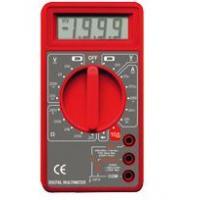 Multiméter digitális 3 1/2 digites 0652H-442