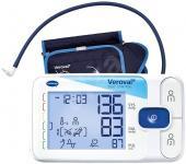 Vérnyomásmérő, kalibrálva