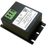 Beépíthető bekapcsolási áram korlátozó 230-400 V 6400W