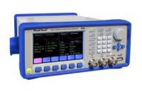 Jelgenerátor 10 µHz - 3 MHz