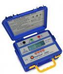Szigetelésvizsgáló 5 kV , P 2680