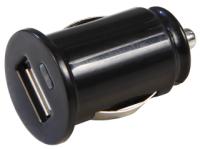Szivargyújtó csatlakozó USB (5 V-os)  kimenettel