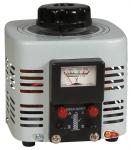 Toroid Tápegység Szabályozható 0-250 V/ 2 A 500 W Analóg kijelző (műsz