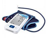 Vérnyomásmérő kalibrálva