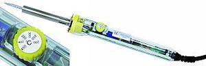 """Forrasztó páka átkapcsolható hőfokok  """"LKR 50"""" 230 V/50 W   200 C, 2"""