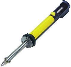 Ónszippantó-Kiforrasztó pumpa  40 W 230 V