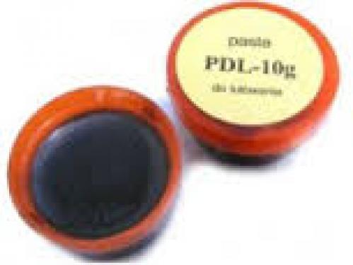 Forrasztókrém (paszta) 10 gramm