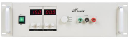 Labor Tápegység 0-15V/0-40A 0-30V/0-20A 0-60V/0-10A LBN 1960
