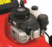 Grizzly benzinmotoros fűnyíró BRM 4210-20 OHV