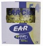 E.A.R.Classic 30150-es füldugó  műanyag buborékban (adagolóhoz)