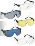 Verilux 60332 védőszemüveg