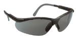 Miralux 60539 védőszemüveg M-es méret