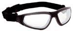 Flylux 60951védőszemüveg