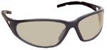 Freelux 62127 védőszemüveg