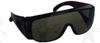 Visilux 60404-es szemüveg