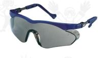 Uvex Skyper sx2 9197266-os védőszemüveg