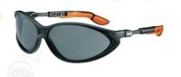 UVEX Cybric U9188076-os védőszemüveg