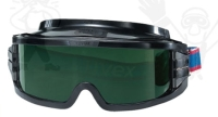 Uvex ultravision 9301245-ös hegesztőszemüveg