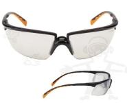 Peltor Solus 60159-es védőszemüveg  - I/O lencse