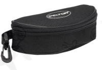 Peltor 60066-os szemüvegtartó táska