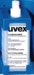 Uvex 9972100-as szemüvegtisztító  folyadék