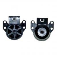 Adapter Peltor 65706-os arcvédők sisakhoz való rögzítésére (P3EV/2)