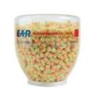 E.A.R. 30170-es Superfit 33 műanyag  buborékban, One Touch adagolóhoz